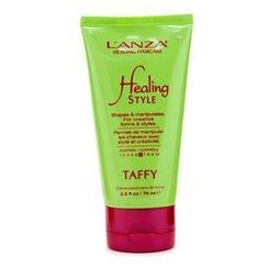 Lanza - Healing Style Taffy