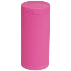 DREAMS - Pocket Ashtray (Pink)