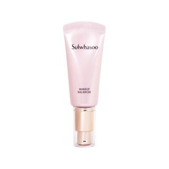 Sulwhasoo - Makeup Balancer SPF 25 PA++ 35ml (#01 Light Pink)
