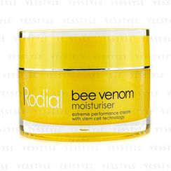 Rodial - Bee Venom Moisturiser