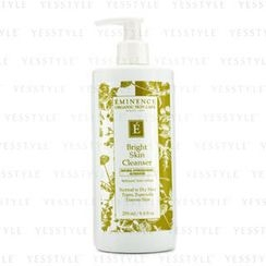 Eminence - Bright Skin Cleanser (Normal to Dry Skin)