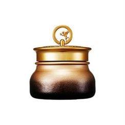 Skinfood - Gold Caviar Collagen Massage Mask 95g