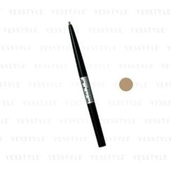 Kate - Eyebrow Pencil #LB-1