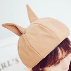 Hats 'n' Tales - Ear Beret