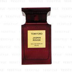 Tom Ford - 私家珍藏系列茉莉花香水噴霧