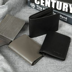 DANTEN'S - Genuine Leather Wallet