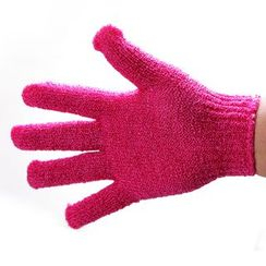 Koeman - Exfoliating Bath Gloves