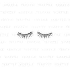 Shu Uemura - False eyelashes (FEL S217 NP)