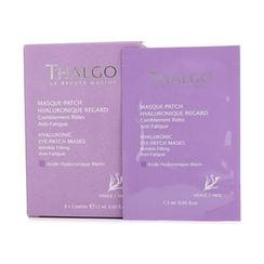 Thalgo - Hyaluronic Eye-Patch Masks