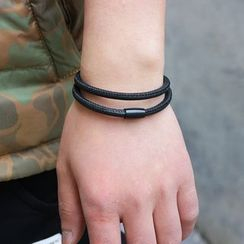 KINNO - 多层手链