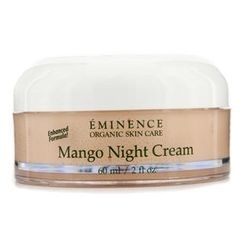 Eminence - Mango Night Cream (Normal to Dry Skin)