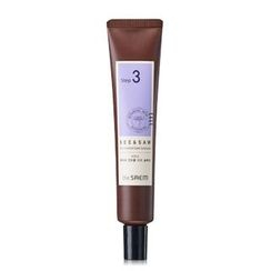 The Saem - See & Saw A.C Control Dark Solution 30ml