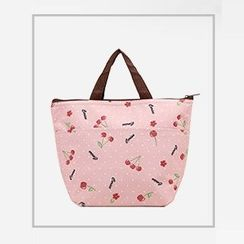 Cattle Farm - Printed Lunch Bag