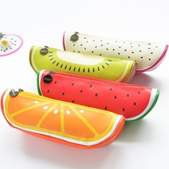 Cutie Bazaar - Fruit Pencil Case