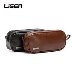 LISEN - Printed Pouch