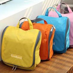 Evorest Bags - 旅行护理用品收纳包