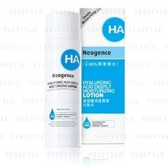 Neogence - Hyaluronic Acid Deeply Moisturizing Lotion