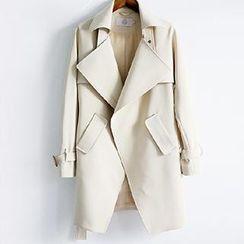 Lavogo - Trench Coat