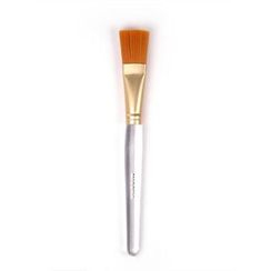 Missha - Pack Brush