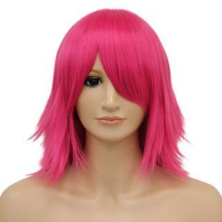 Wigs2You - Cosplay - Medium Costume Wig - Wavy