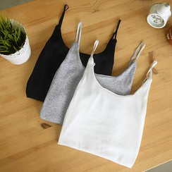 59 Seconds - Camisole Top
