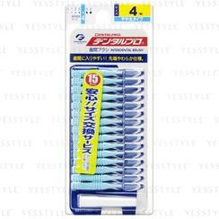 DENTALPRO - Interdental Brush (4m)
