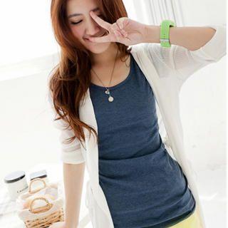 Tokyo Fashion - Short-Sleeve T-Shirt