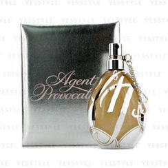 Agent Provocateur - Eau De Parfum Spray with Diamond Dust