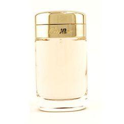 Cartier - Baiser Vole Eau De Parfum Spray