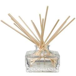 L'Occitane - Home Perfume Diffuser