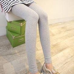 Ivena - Leggings