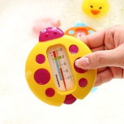 Lazy Corner - Infant Water Thermometer