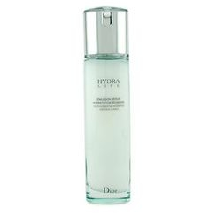 Christian Dior - Hydra Life Youth Essential Hydrating Essence-In-Milk