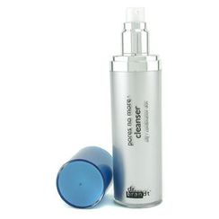 Dr. Brandt - Pores No More Cleanser