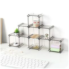 Momoi - Drawer Compartments