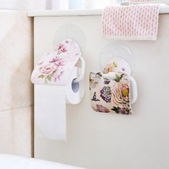 Home Simply - Toilet Paper Holder