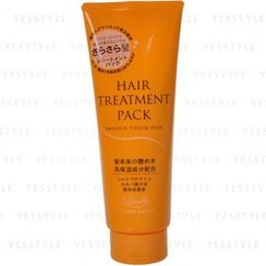 Cosmetex Roland - Hair Esthe Hair Treatment Pack (Smooth Touch Plus)