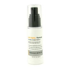 Menscience - Anti-Aging Formula Skincare Cream