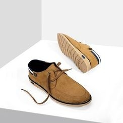 Heilan - Casual Shoes