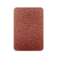 Innisfree - Eco Beauty Tool 100% Volcanic Cleansing Sponge