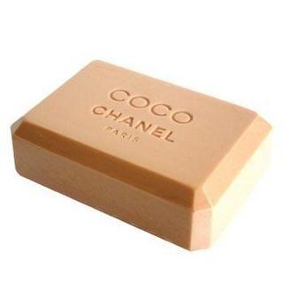 Chanel - Coco Bath Soap