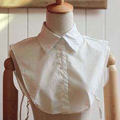 MIOW - Plain Decorative Collar