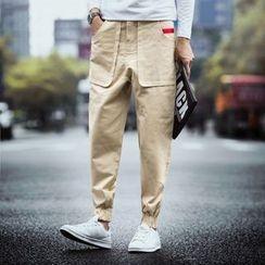 SICRIT - 哈倫褲
