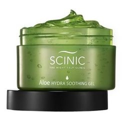 Scinic - Aloe Hydra Soothing Gel