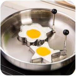 MissYou - 不锈钢煎蛋器