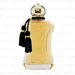 Parfums de Marly - Safanad Eau De Parfum Spray