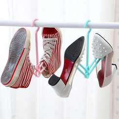 TATAKU - 掛式鞋架