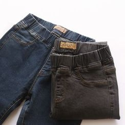Bonbon - Skinny Jeans