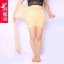 Amizi - 40 Denier Tights