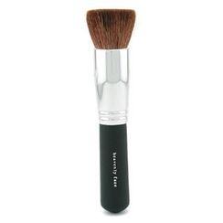 Bare Escentuals - Heavenly Face Brush